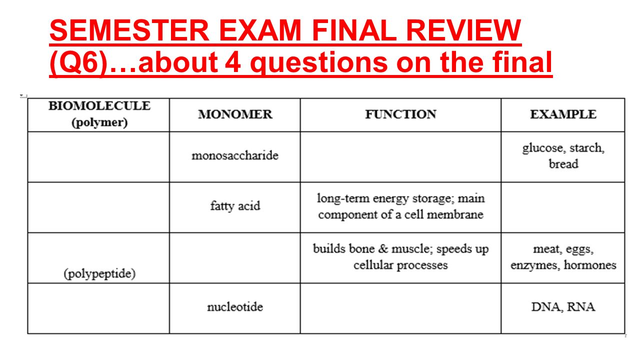 APUSH Final Exam Study Guide.pdf - Course Hero