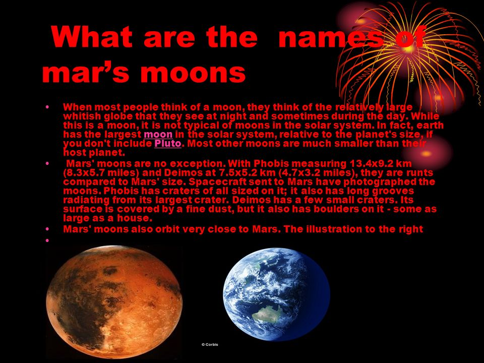 the moons of mars s names-#33