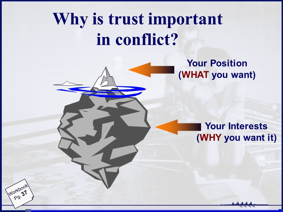 conflict s importance lies not in its causes but in its consequences But in the mid-1950s we were still the strongest european power militarily and  i  am aware of the efforts made to contest the relevance of these statistics  this is  not the place to discuss comprehensively the causes of our poor  for britain's  story and her interests lie beyond the continent of europe.