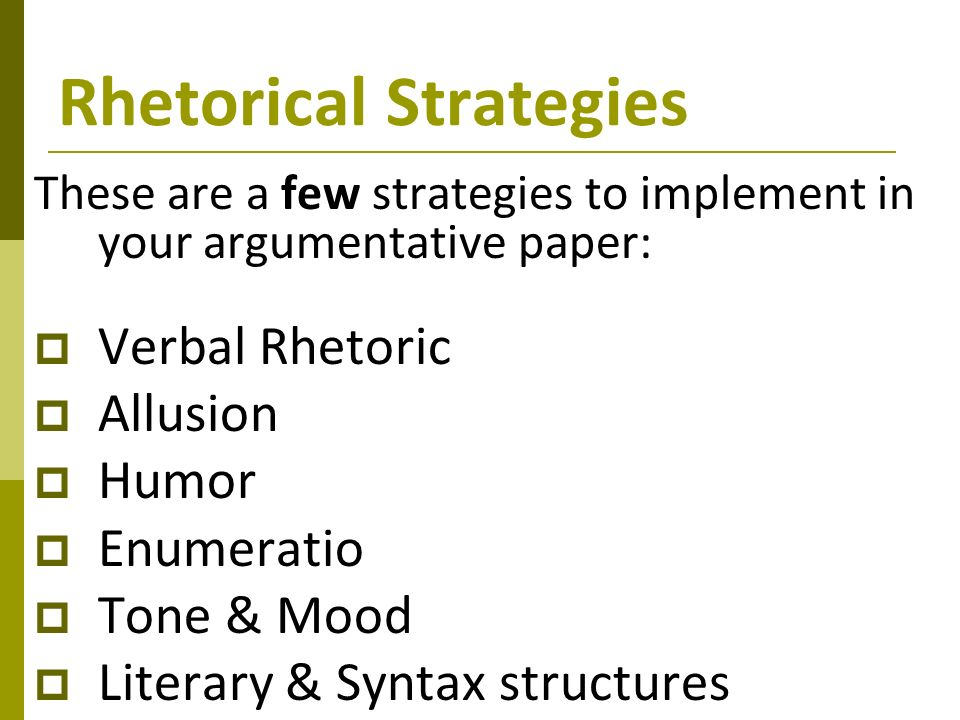 "rhetorical strategies used in ""the grapes of wrath,"" john steinbeck shows a variety of rhetorical strategies  and  if steinbeck had used an average, educated or formal diction, the novel."