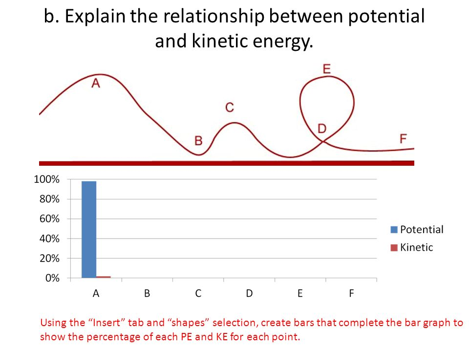 explain the relationship between power and energy