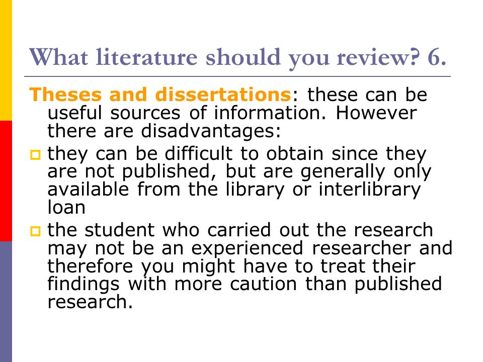 What is a reasonable number of references that should be cited in a good Master Thesis?
