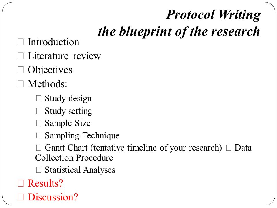 how write a research proposal Most students and beginning researchers do not fully understand what a research proposal means, nor do they understand its importance to put it bluntly, one's research is only as a good as one's proposal.