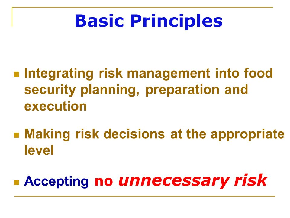 the basic principles of scientific management Essm 600  principles of ecosystem science  department of ecosystem science & management   basic ecological principles critical to.