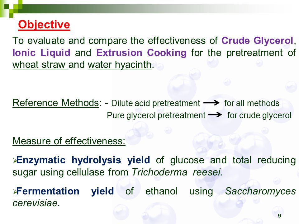 """cellulase enzyme + thesis Extraction and purification of cellulase from ruminants rumen liquor hydrolysis by acid and enzyme """"cellulase cellulase from thermophilic actinomycetes."""