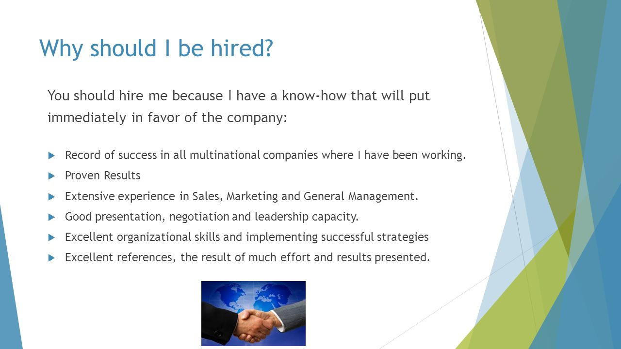 why should shared leadership be implemented The leadership vision as manifested in the work of employees was a retention factor for the people who shared the vision employees were not just processing wireless devices to make money for the company owners, they were saving the tiniest babies or providing a safe haven for abused women.