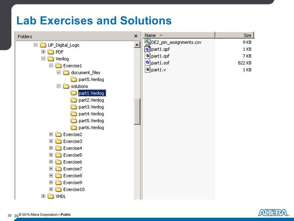 verilog examples pdf