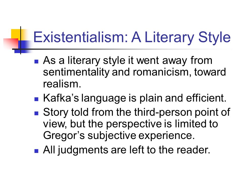 existentialism is a humanism book pdf