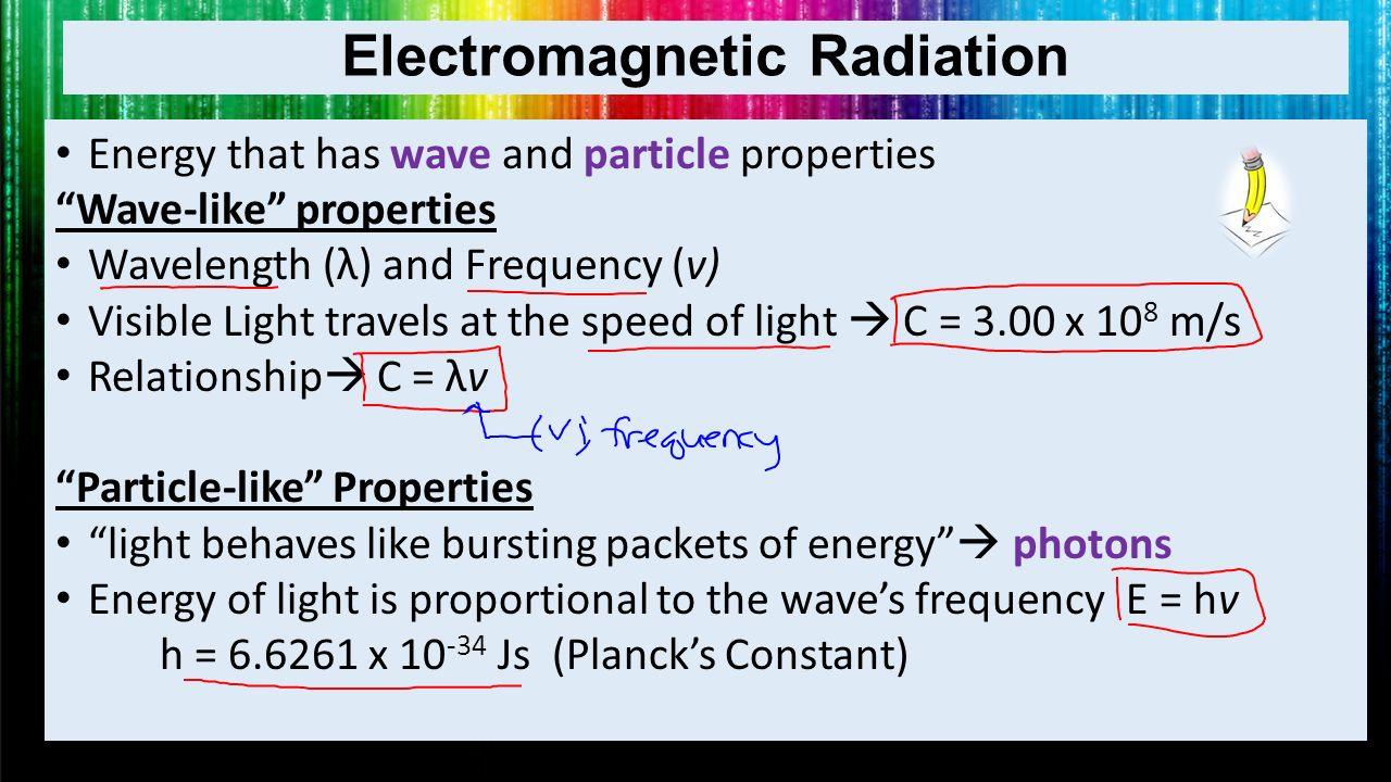 electromagnetic spectrum basics pg ppt download. Black Bedroom Furniture Sets. Home Design Ideas