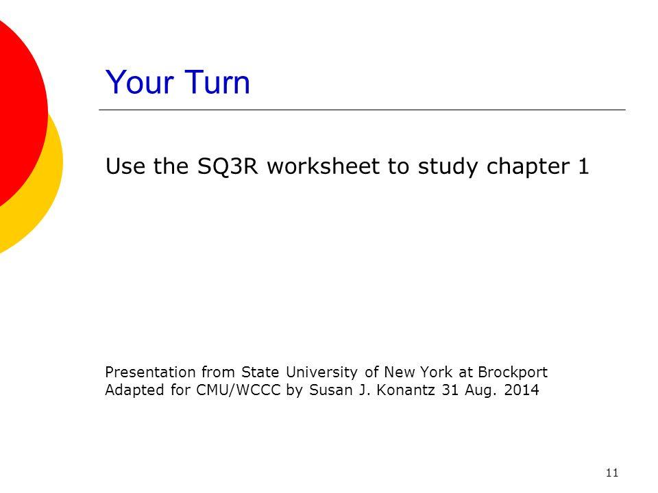 Textbook Reading Workshop - ppt download