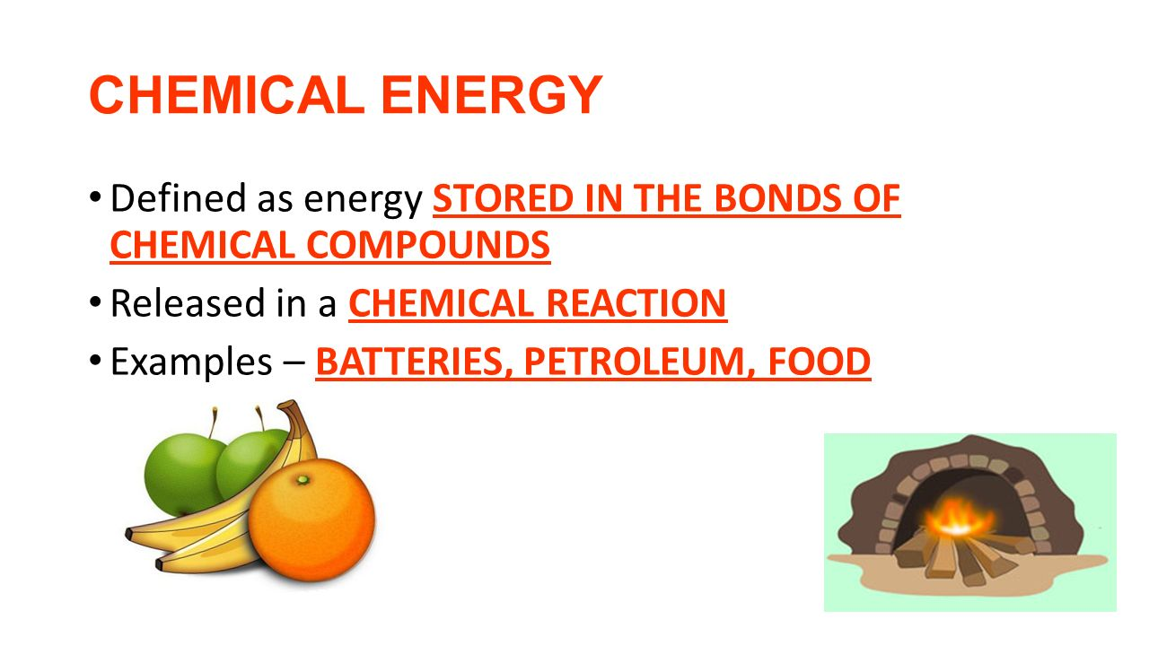 releasing energy through reactions in batteries essay There are many reactions that store about the same amount of energy as water the energy provided by the batteries electricity through a reaction.
