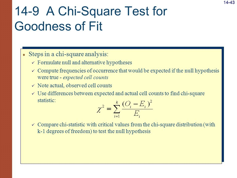 how to find chi square value on ti-84