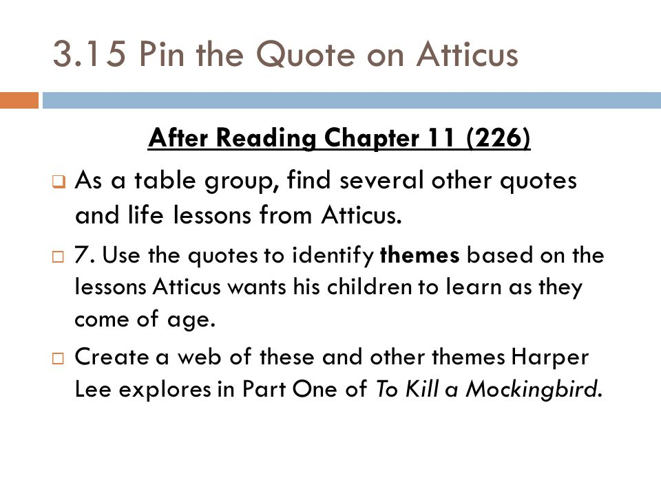coming of age in to kill a mockingbird essay In to kill a mockingbird, what are some examples of the characters having courage  how is to kill a mockingbird a coming-of-age story why did ophelia commit suicide in hamlet  writing essays for your business school application apply to graduate school.