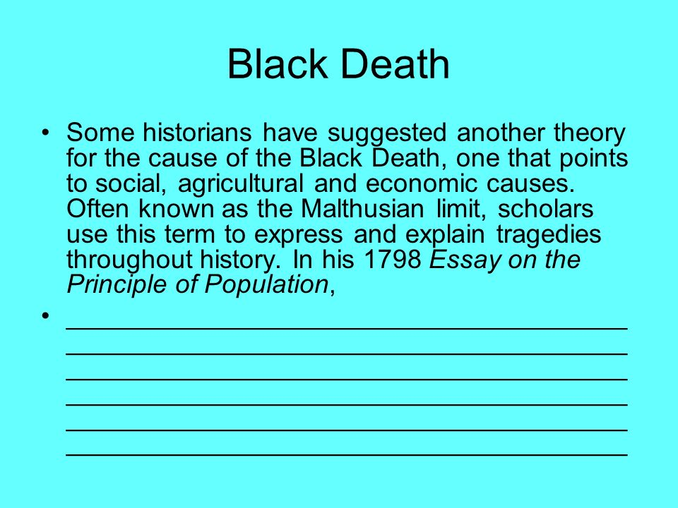 essays on the black death black death homework help eddie red ne sean bean carice van houten kimberley nixon set during the time of the
