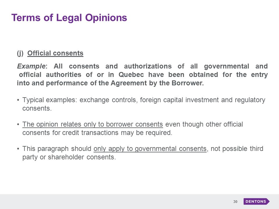 Best practices for drafting legal opinions ppt download terms of legal opinions thecheapjerseys Gallery