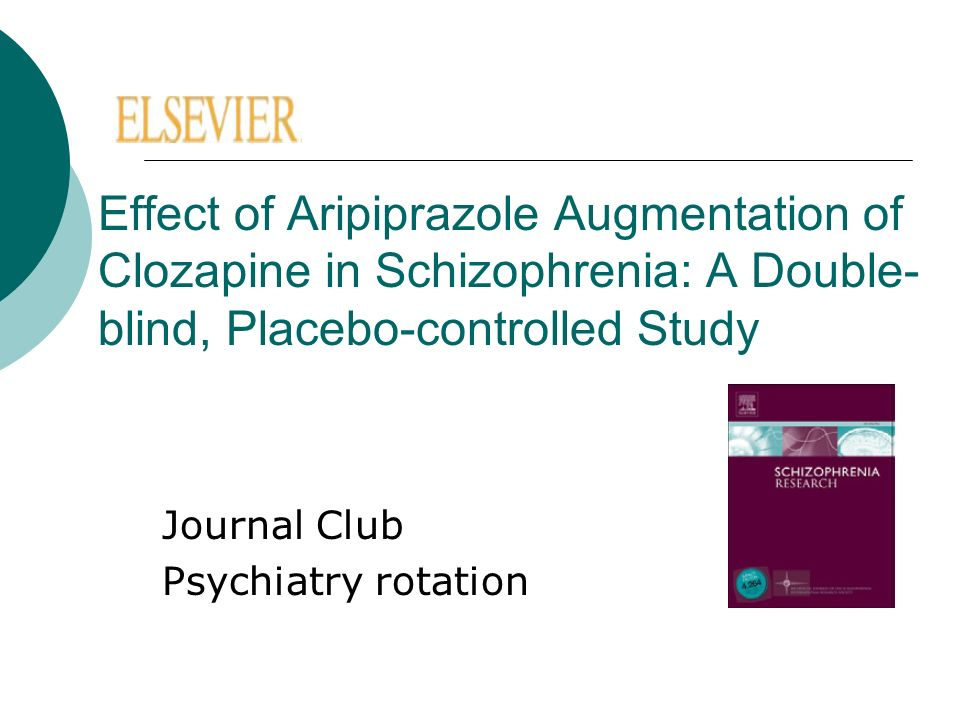 Journal club psychiatry rotation ppt video online download journal club psychiatry rotation maxwellsz