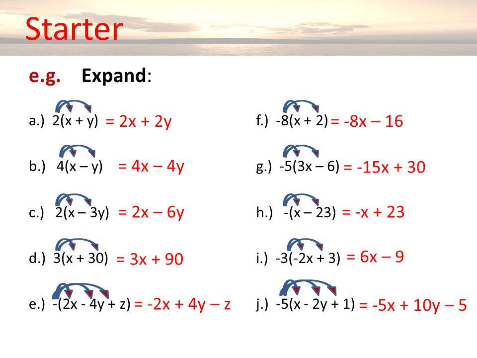 algebra expressions year ppt video online download. Black Bedroom Furniture Sets. Home Design Ideas