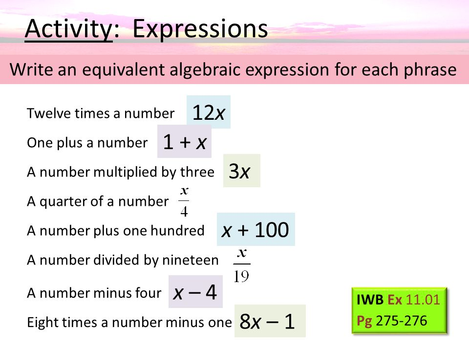 download discovery science: 14th international conference, ds