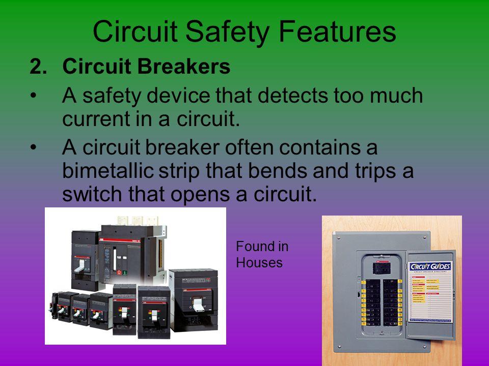 breaker fuse box switch    414 x 313
