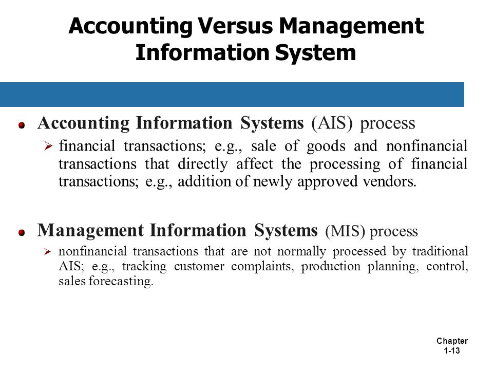 financial management information system 10122014 financial institutions depend on their ability to process large quantities of information quickly and accurately for smaller institutions, such as microfinance institutions, establishing and managing systems to process information is.