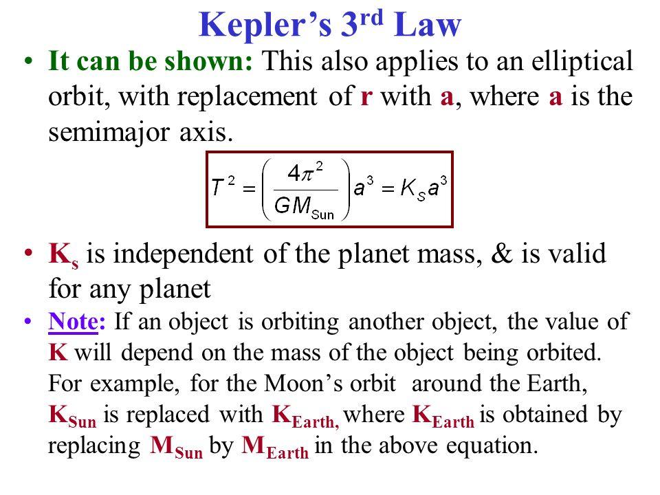 kepler s laws planetary motion ppt video online download. Black Bedroom Furniture Sets. Home Design Ideas