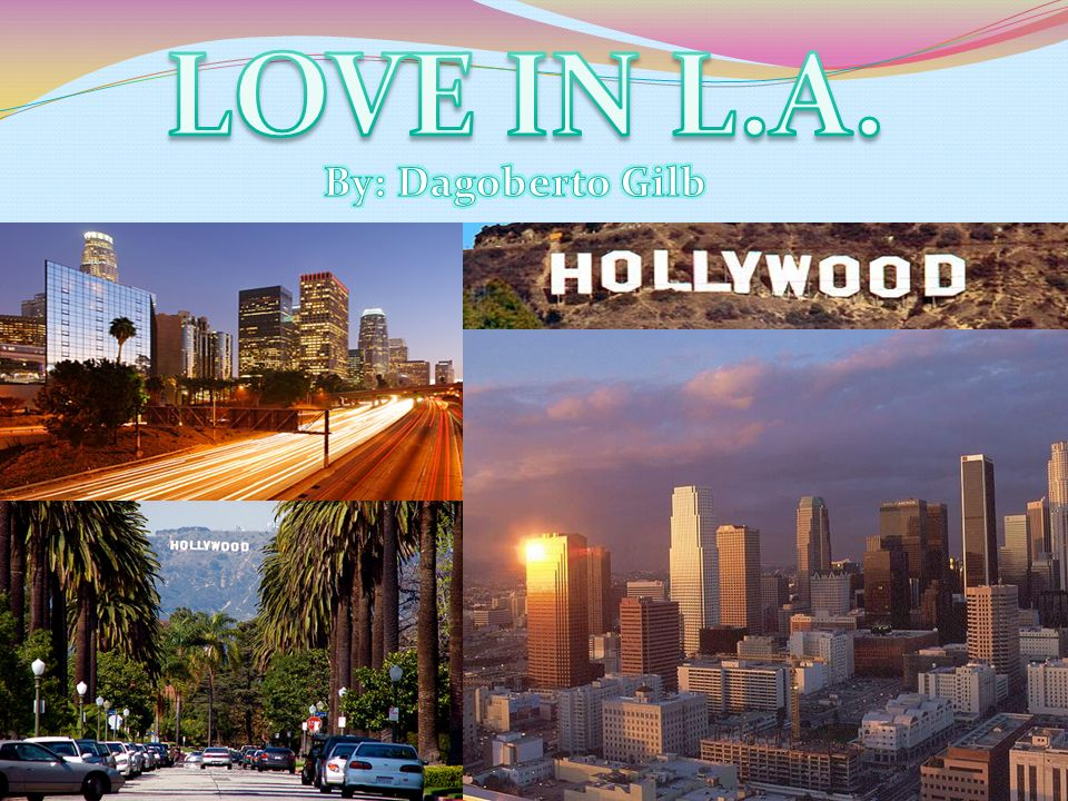 essay 1 dagoberto gilb A literary analysis of in love in la by dagoberto gilb pages 2 words 1,321 sign up to view the rest of the essay.