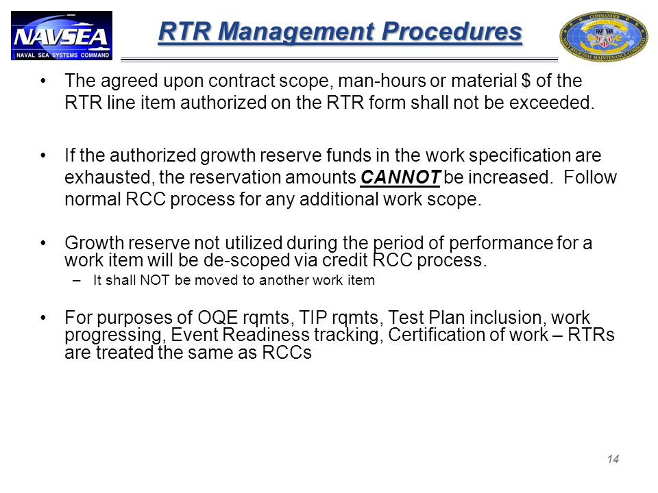 Management of Growth Reserve - ppt video online download