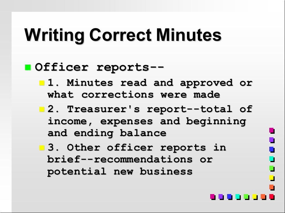 essay corrections ww Writing correction code code use example ww wrong word as our plane flew  on the mountains we saw snow wt wrong time as our plane flew over the.