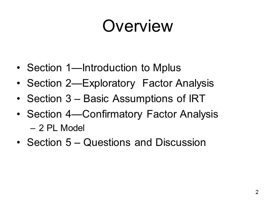 section questions The road questions and answers the question and answer sections of our study guides are a great resource to ask questions section 3 q 6 answers: 1.