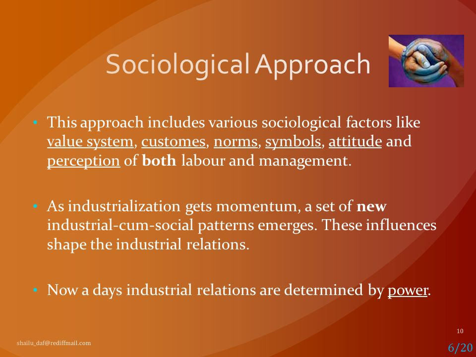 sociological approach Challenges the assumption that gender can be treated as static ober the life  course, highlighting the differential social effects of ageing on women's and  men's.