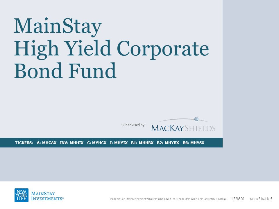 Mainstay High Yield Corporate Bond Fund  Ppt Download. Difficult Mortgage Loans Wsfs Online Banking. Investment Banking Software Applications. New Checking Account Bonus U W Stevens Point. Small Buisness Insurance Water Heater Plumber. Cheap Final Expense Leads Bronx Rehab Center. Human Services Administration. Toyota Highlander Third Row Rn Schools In Ga. Capital Lease Financing Air Ambulance Service