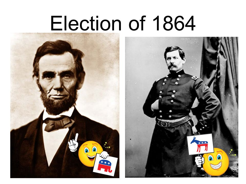 Civil War. - ppt downl...