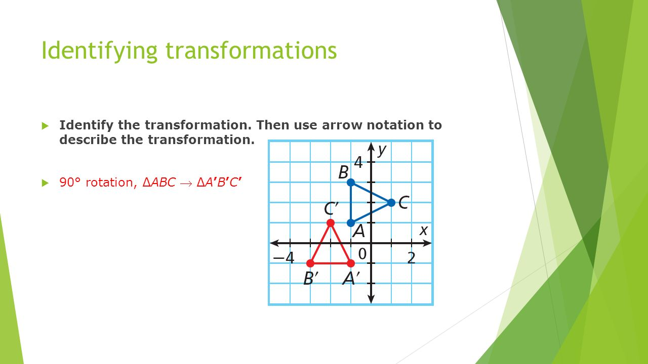 Transformation further Rotation Worksheet Th Grade Math together with Hqdefault besides Reflectionsworksheet Student Phpapp Thumbnail likewise Mfas Dilationcoordinates Image. on translation reflection rotation worksheet