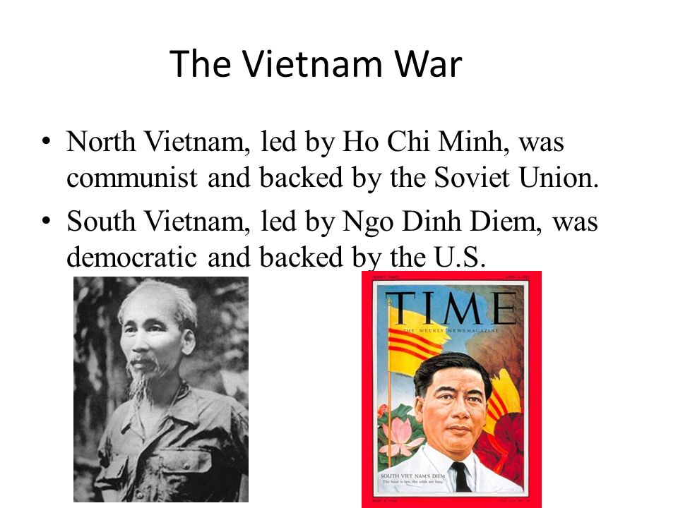ho chi minh and ngo dinh diem essay The leadership styles of ho chi minh and ngo dinh diem a close look at the history and background of ho chi minh and ngo dinh diem allows one to analyze what may have made the leadership skills of each a success or failure.