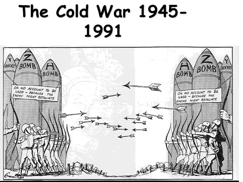 cold war essential question Vietnam war and was a cold war military conflict that occurred in vietnam, laos, and cambodia from 1955-1975 the war itself started in an effort to stop the spread of.