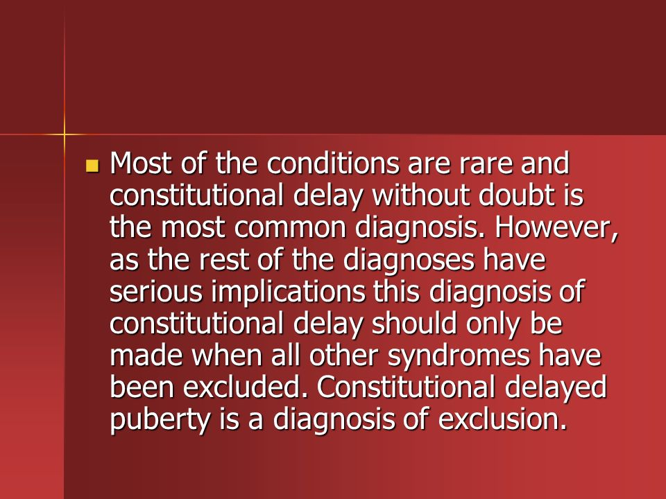 assess the most important constitutional changes The 25th amendment is the ultimate constitutional check — a corrective  most  important, it grants legal authority to those closest to power — first, the  could  empanel a team of experts to evaluate the president's condition.