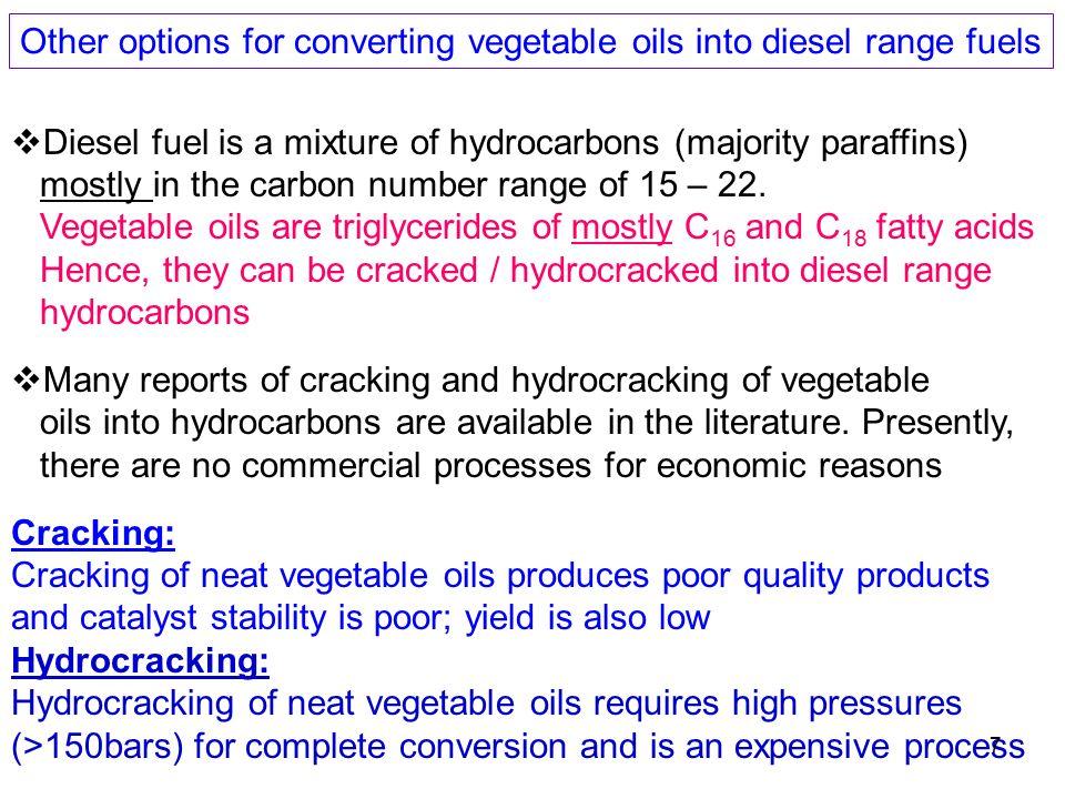 Hydrocracking catalyst definition literature