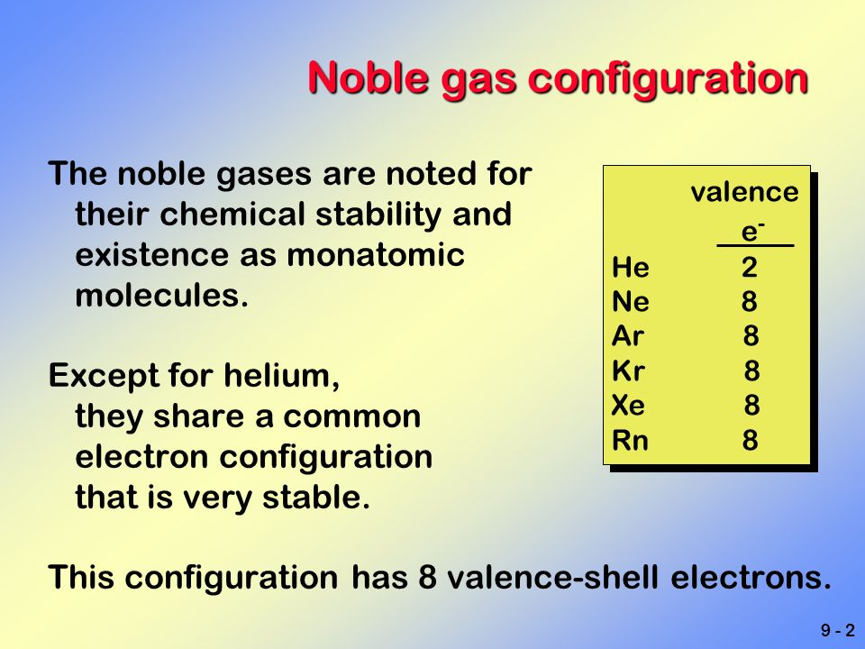 noble gas and helium Helium is one of the so-called noble gases helium gas is an unreactive,  colourless, and odourless monoatomic gas helium is available in pressurised  tanks.