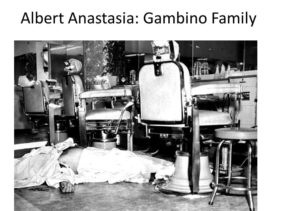 castellammarese war 1930s castellammarese war joe the boss masseria 1887 – april 15, 1931  salvatore maranzano july 31, 1886 - september 10, 1931.