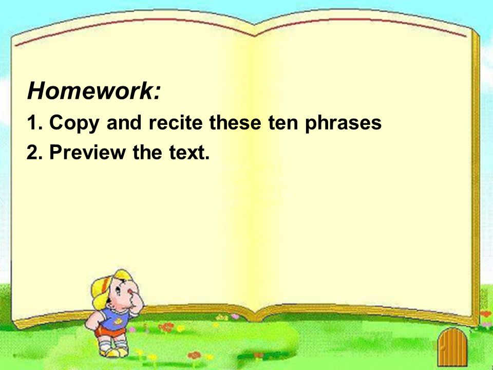 l1 words and phrases Multiple-meaning words and phrases l14c determine or clarify the meaning of unknown and multiple-meaning words and phrases based on grade 1.
