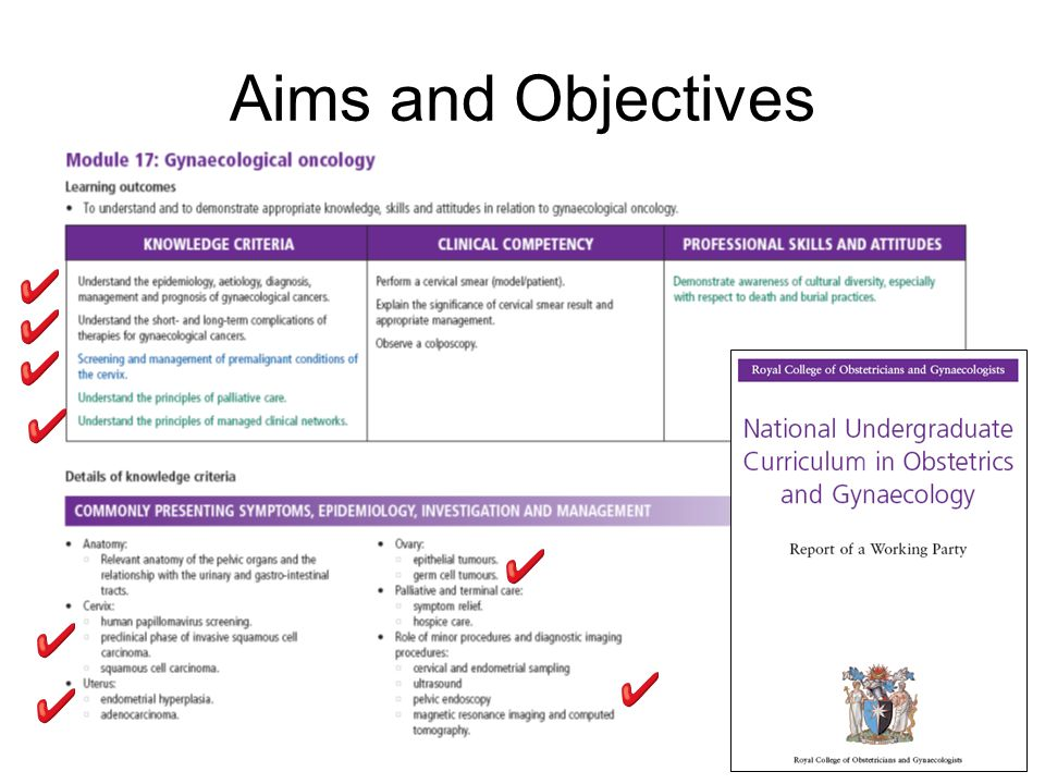 aims and objectives body shop The aims and objectives of pet shops are as varied as the people who own and run them one pet store owner may be motivated by a lifelong love of animals another may be in business purely for a consistent income some pet shop owners enjoy conveying information about pets to the public, while.