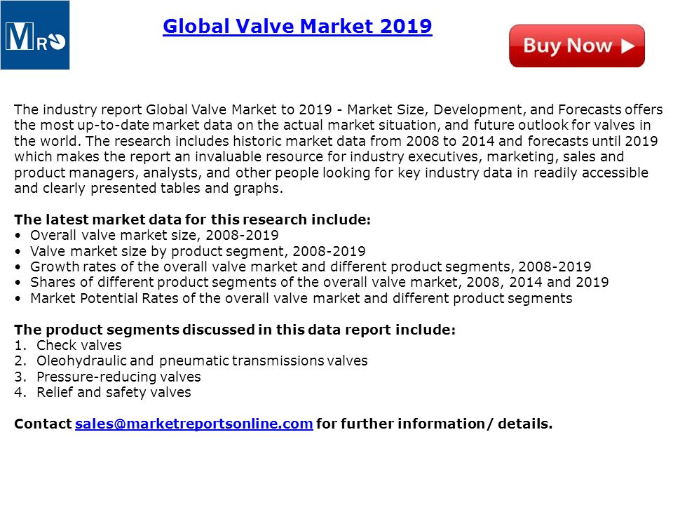 Online dating market size 2019