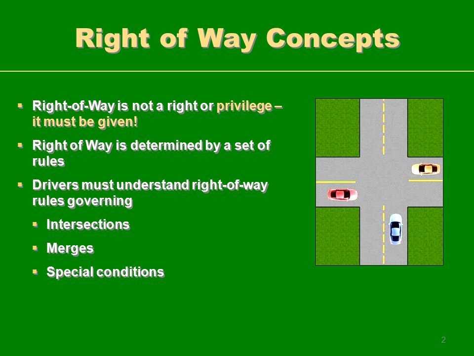 understanding the virginia driver�s manual ppt video