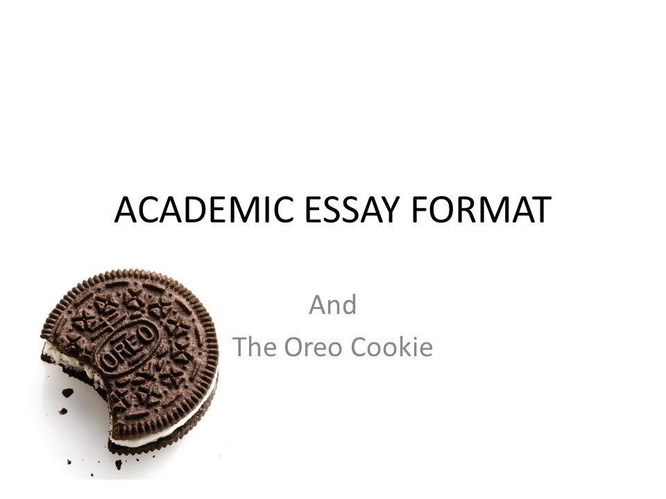 oreo essay format Brilliant way to make opinion essay writing easy to understand my very reluctant  writers really connected with the oreo format and wrote easily their longest.
