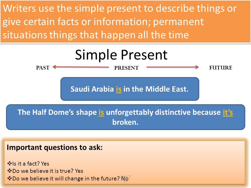 how to write a narrative essay ppt