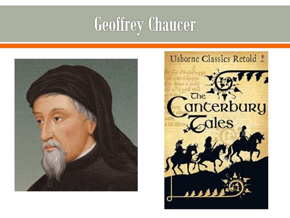 an analysis of mays manipulation in the merchants tale by geoffrey chaucer Canterbury tales the merchant's tale sam taylor 09/03/2005 chaucer has let january become the character he is partially down to the fact of his age.