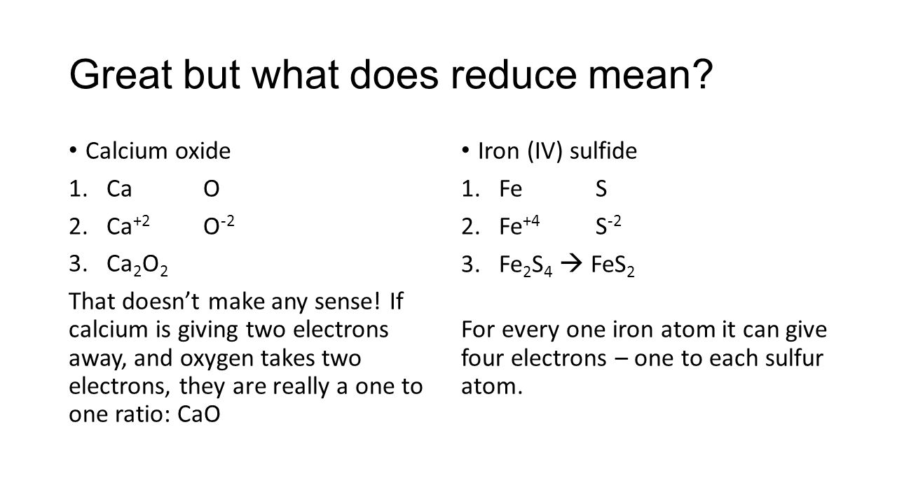 Symbol for sulfide image collections symbol and sign ideas ionic compound names and formulas ppt video online download 19 great buycottarizona buycottarizona