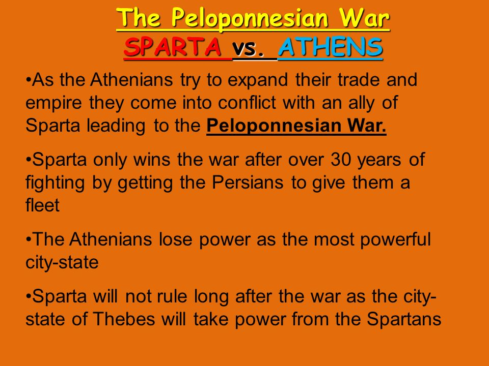 thebes relationship to sparta and athens