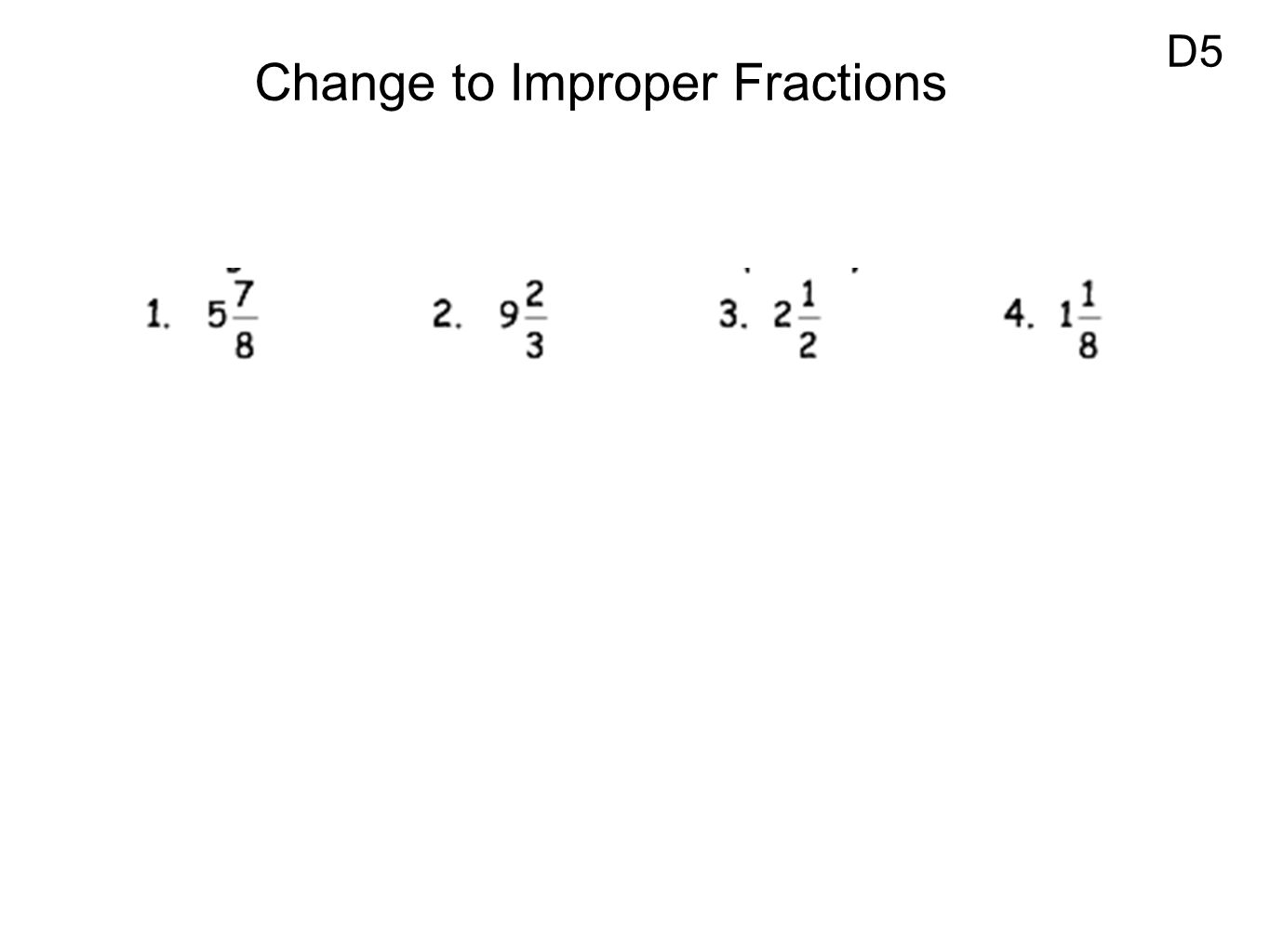 Picture Collection How To Divide Fractions Gcse Millions Ideas – Gcse Fractions Worksheets