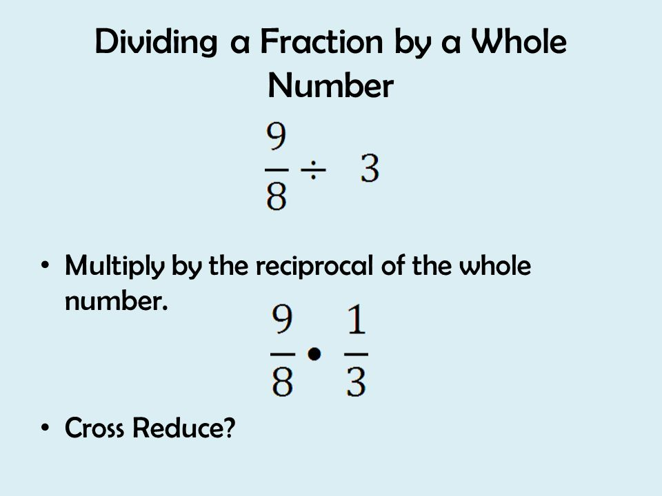 Free Worksheets flip turn slide worksheet : 5.4 Dividing Fractions and Mixed Numbers - ppt video ...